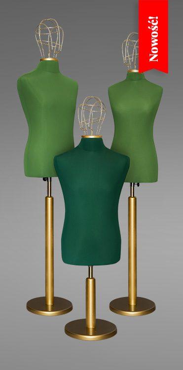 wystawowe-zielone-3-talerz-glowy-nowosc
